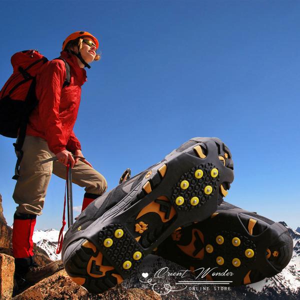 Лед-снегоступы-для-альпинизма