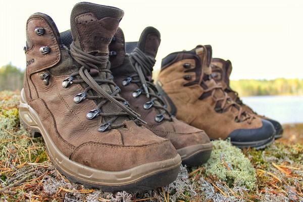 obuv-dlja-pohodov