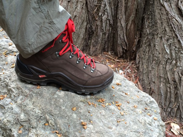 Lowa-Renegade-Pro-GTX-Hiking-Boot