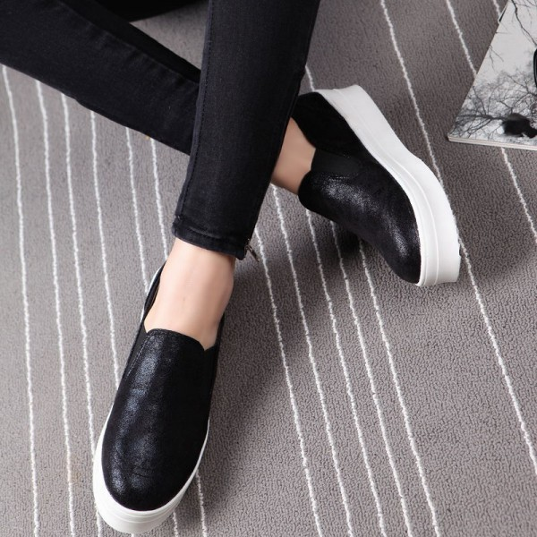 New-2015-women-fashion-platform-shoes-woman-vintage-slip-on-wear-resisting-women-casual-shoes