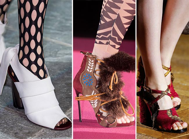 Peep-Toe-Shoes-and-Sandals-2015-2016