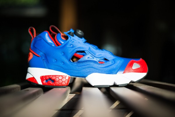 Reebok_Pump_Fury_4th_of_July_1_1024x1024