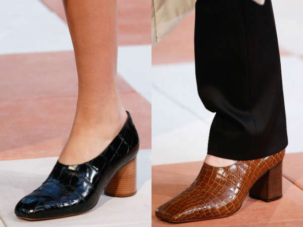 Trendy-Shoes-Fall-Winter-2015-2016