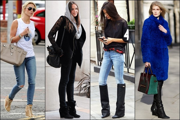Wedge-Boots-Fashion-Look