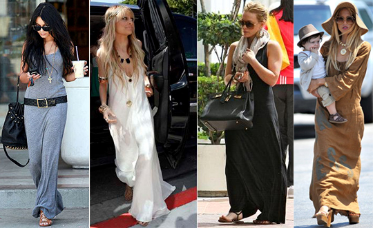 What-shoes-to-wear-long-dresses-2