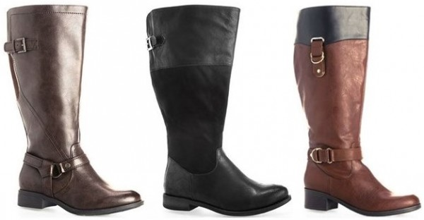 Wide-Calf-Plus-Size-Boots-by-Avenue
