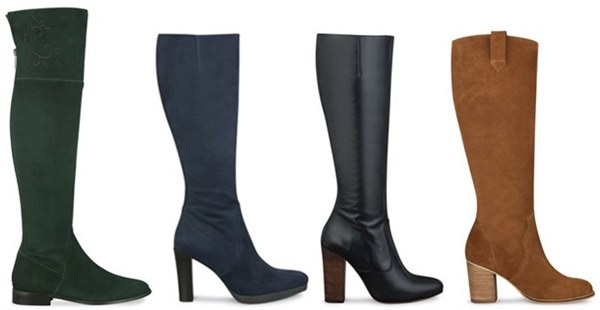 Wide-Calf-Plus-Size-Boots-by-Duoboots