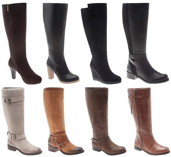 Wide-Calf-Plus-Size-Boots-by-Lane-Bryant