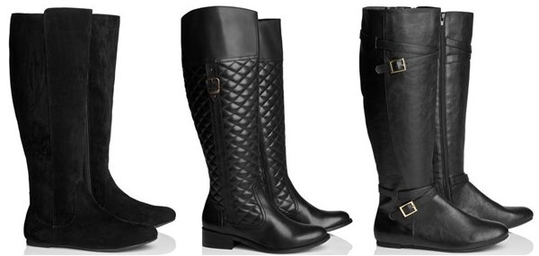 Wide-Calf-Plus-Size-Boots-by-Long-Tall-Sally