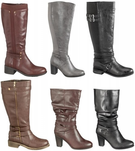 Wide-Calf-Plus-Size-Boots-by-Maurices