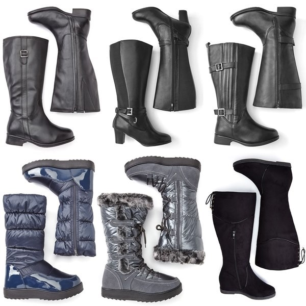 Wide-Calf-Plus-Size-Boots-by-Penningtons