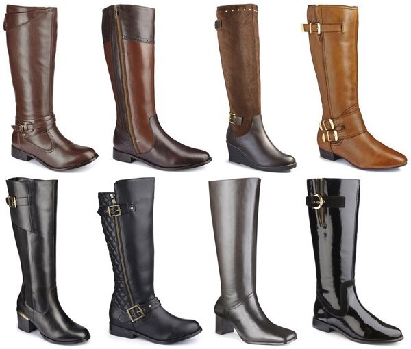 Wide-Calf-Plus-Size-Boots-by-Simply-Be