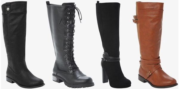 Wide-Calf-Plus-Size-Boots-by-Torrid