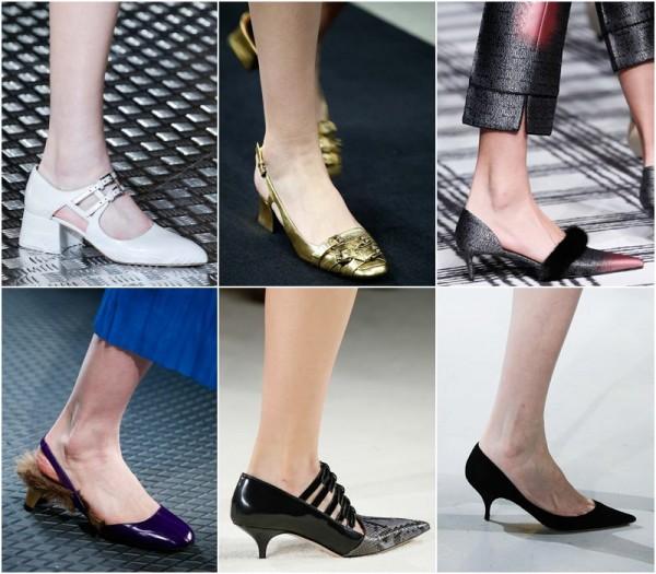 Women's-Shoe-Trends-Fall-Winter-2015-2016-9