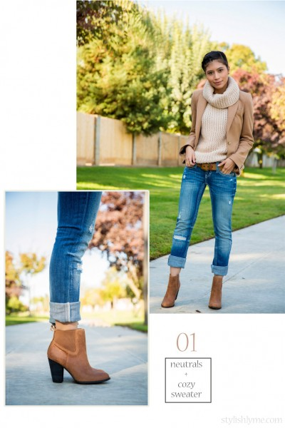 a-cute-fall-outfit-brown-ankle-boots
