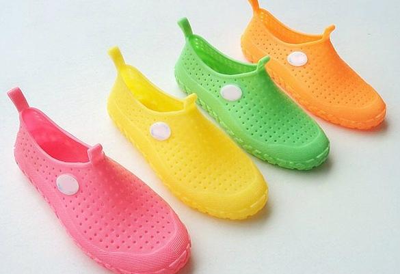 akva-obuv