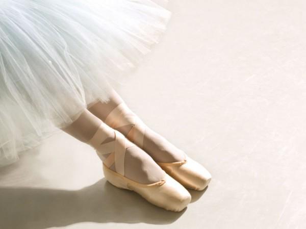 balletshoes2