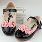 black-girls-school-shoes-uniform-shoes-children