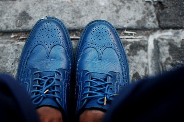 blue_brogues
