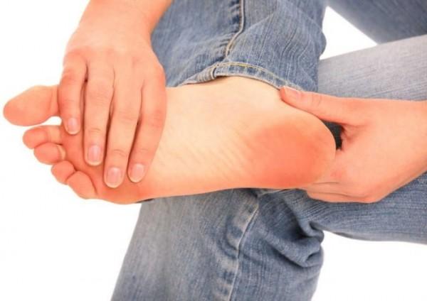 bursitis_of_the_foot