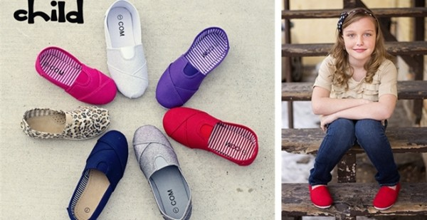 canvas-shoes-for-girls