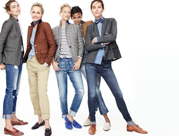como_usar_sapatos_masculinos_