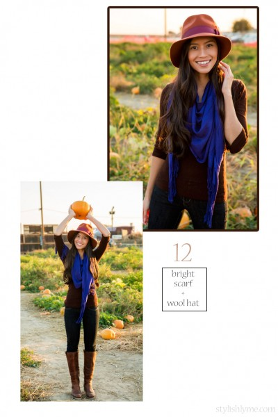 cute-outfit-for-the-pumpkin-patch-fall-outfit