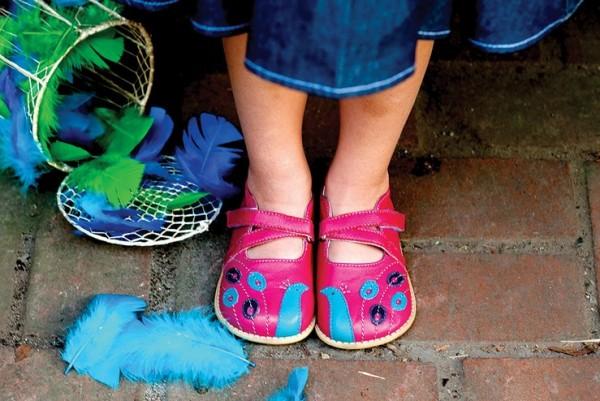 detskaya-obuv