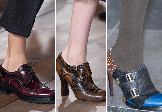 fall_winter_2015_2016_shoe_trends_Oxford_shoes