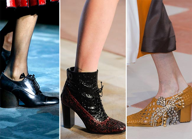 fall_winter_2015_2016_shoe_trends_low_heeled_shoes