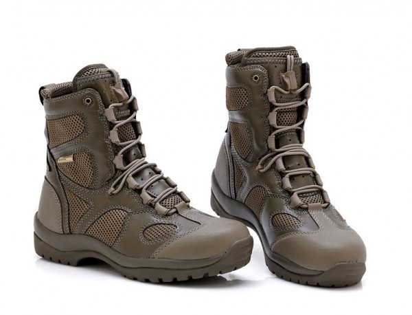 -font-b-Blackhawk-b-font-Military-Men-font-b-Boots-b-font-Tactical-Combat-Outdoor