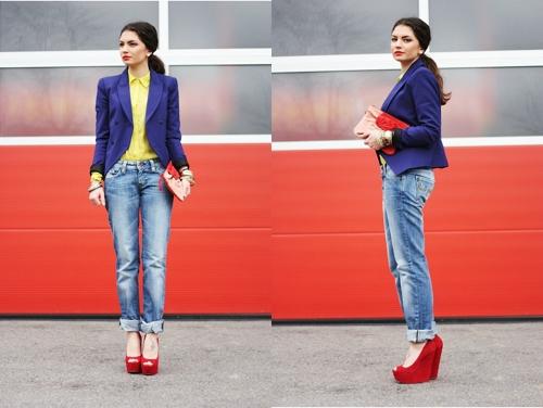 gorodskaya-moda