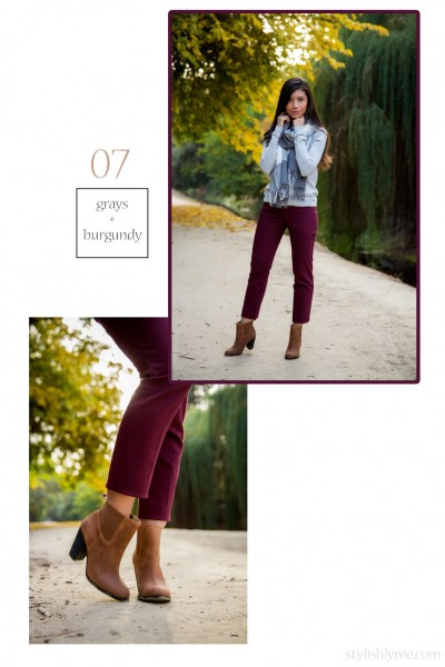 how-to-wear-ankle-boots-to-the-office-fall-outfit
