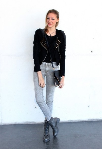 jackets-clutches-skinny-jeanslook-main-single