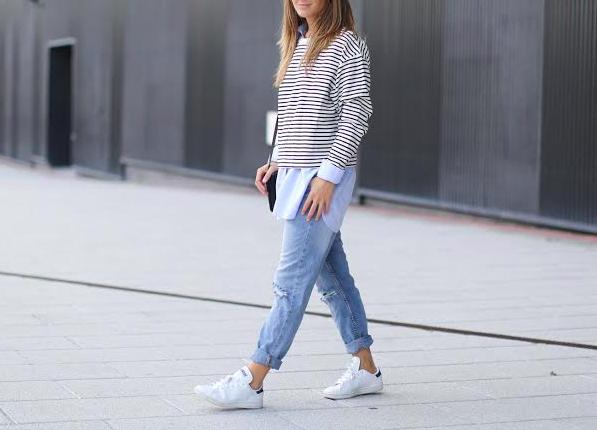 jeanshoes3