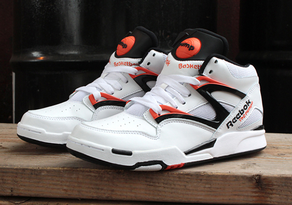 reebok-pump-omni-lite-og-white-available-1
