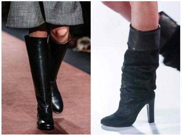 sapogi-moda-2014-36
