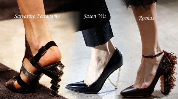 shoes-fall-2015-2016