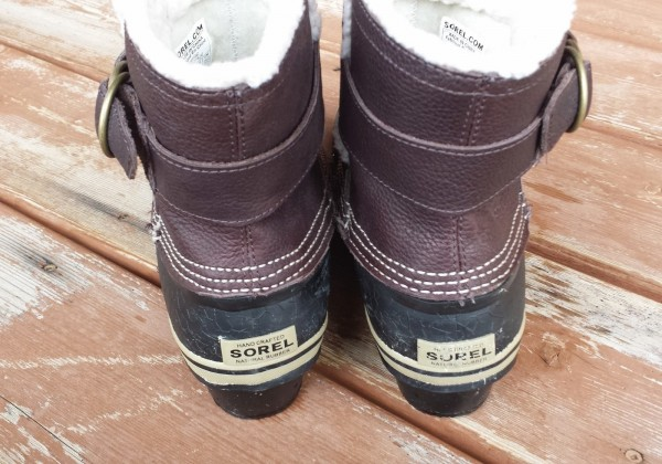 sorel winter fancy5