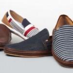 Гид по стилю: летняя мужская обувь