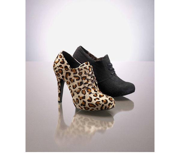 zhenskie-leopardovye-botilony
