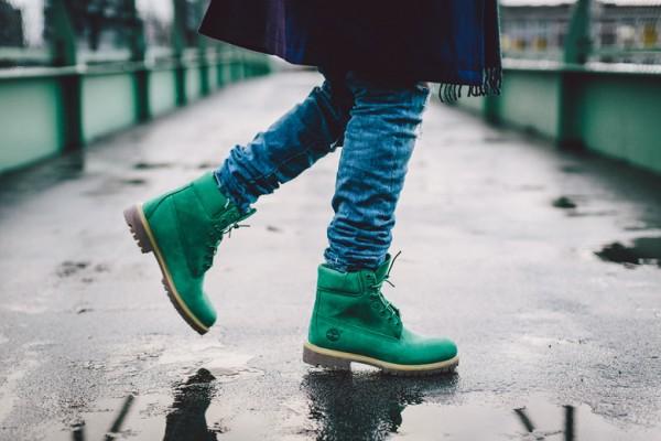 timberland-boot