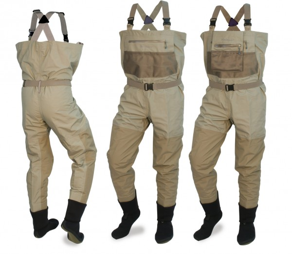 waders_r3_large