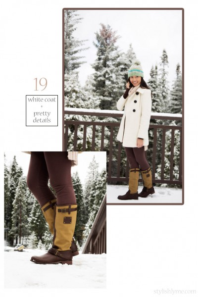 what-to-wear-to-the-snow-winter-outfit