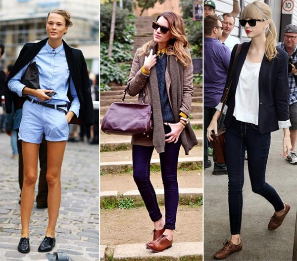 what_to_wear_with_brogues_fashionisers