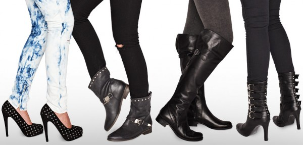 winter-fashion-boots-for-women
