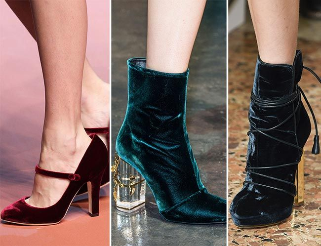 women-shoe-trends