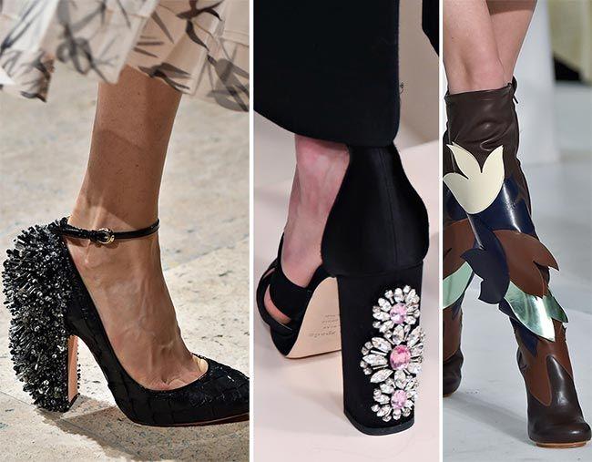 women-shoe-trends3