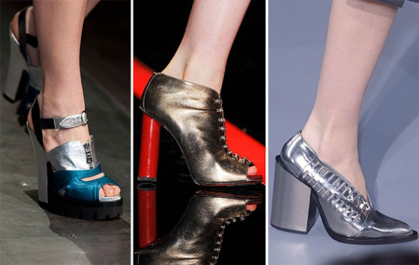 women-shoe-trends3