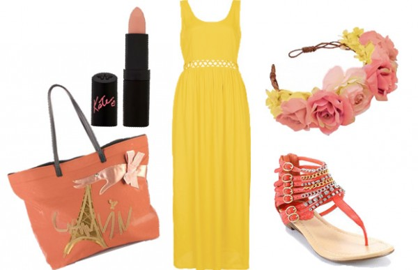 yellow_dress_look3
